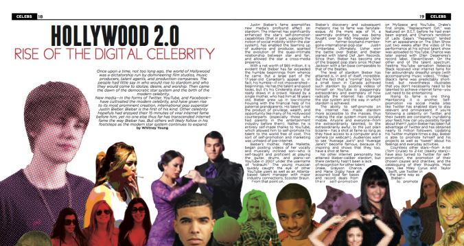 Hollywood-2.0-Rise-of-the-Digital-Celebrity-Part-One