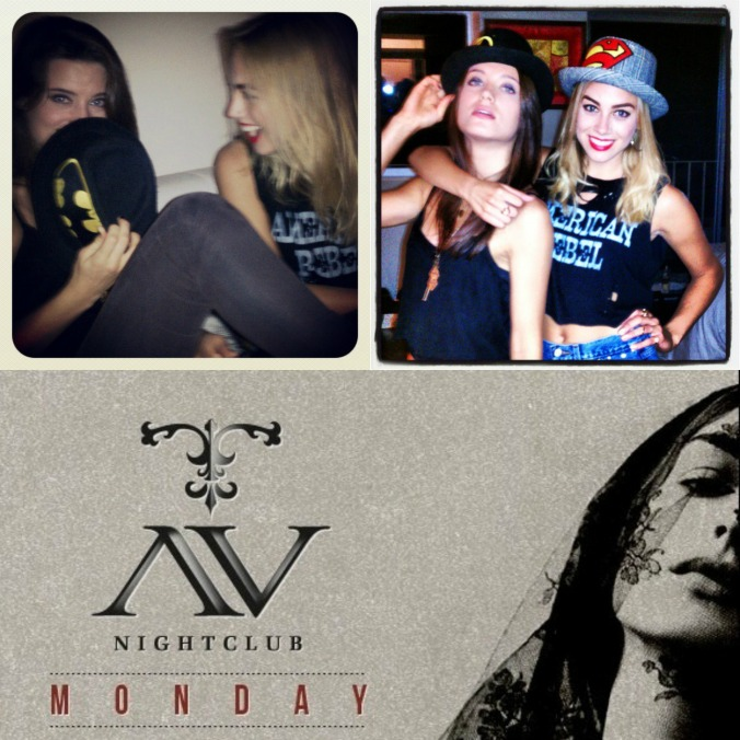 AV-Mondays-Collage