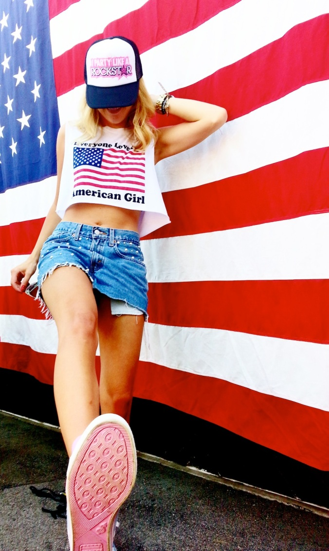 Whitney-Young-Rockstar-4th-Of-July-Party-Photo-Shoot-2
