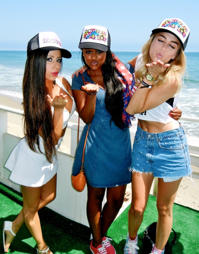Whitney-Young-Rockstar-4th-Of-July-Party-Photo-Shoot-3
