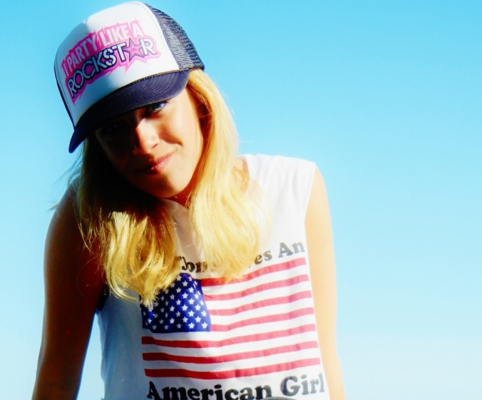 Whitney-Young-Rockstar-4th-Of-July-Party-Photo-Shoot-8