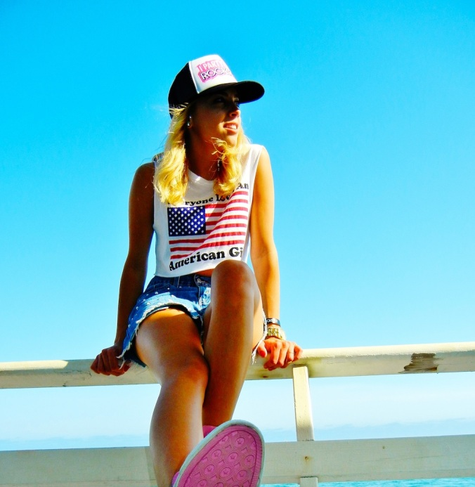 Whitney-Young-Rockstar-4th-Of-July-Party-Photo-Shoot-9