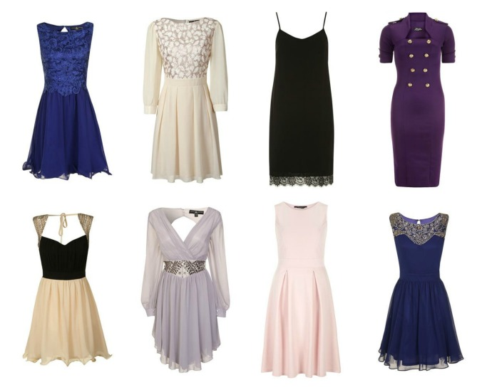 8-Dresses-For-2014