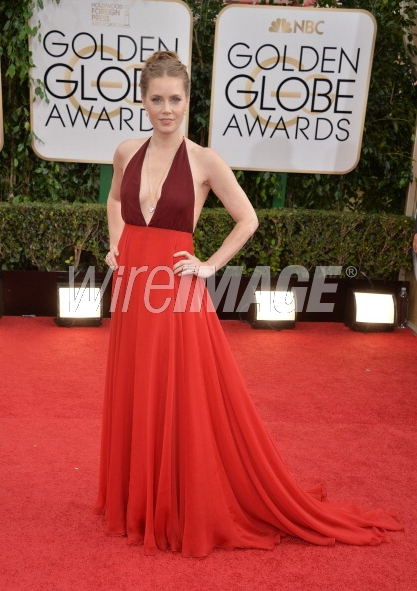 Amy-Adams-In-Valentino