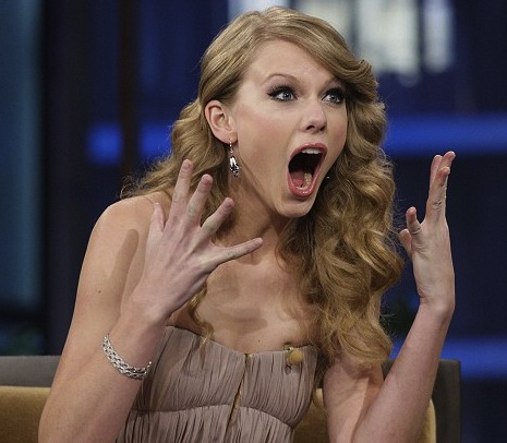 Taylor-Swift-Surprised-Face