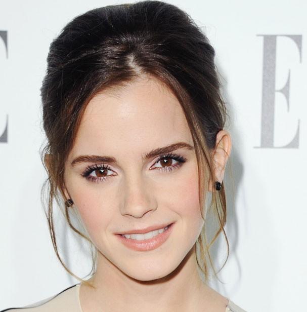 The-bun-banana-wick-Emma-Watson