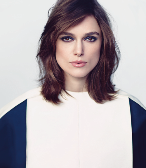US Marie Claire March 2013 - Keira Knightley by Nathaniel Goldberg2