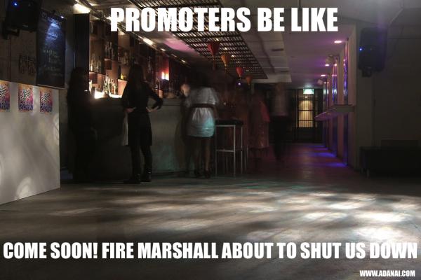 fire-marshall-600x400