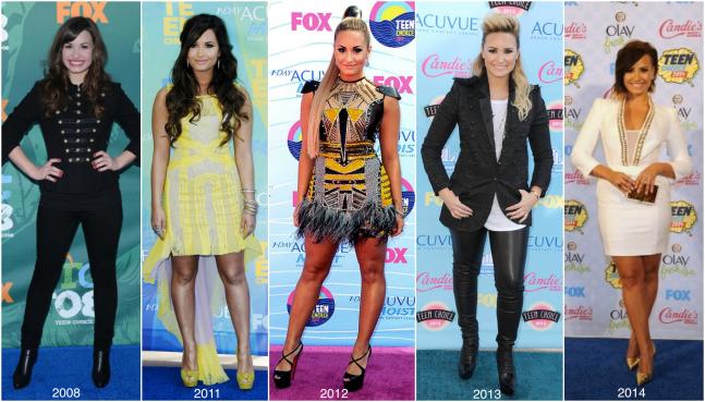 Demi-Lovato-TCA