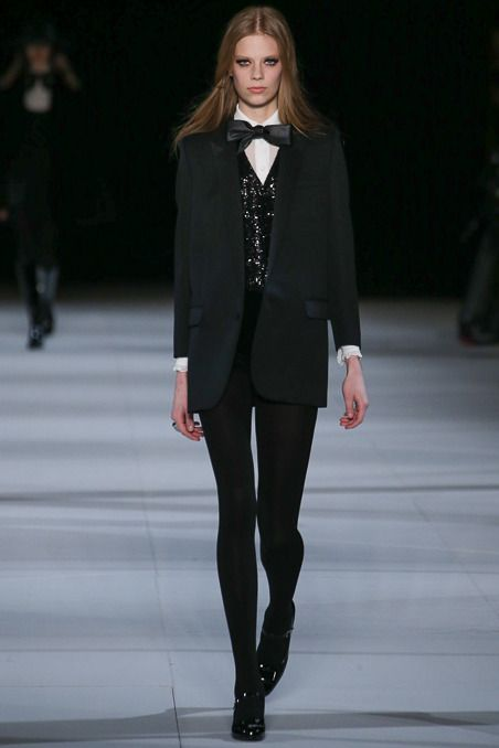 Whitney-Young-Looks-That-Will-Make-You-Excited-About-Fall-2014-11