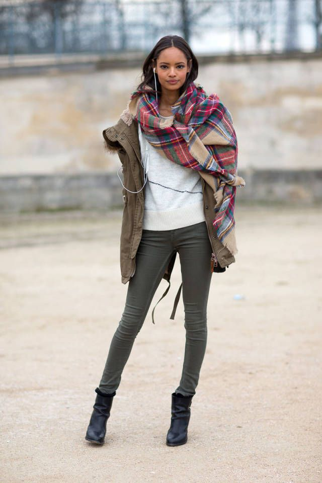Whitney-Young-Looks-That-Will-Make-You-Excited-About-Fall-2014-14