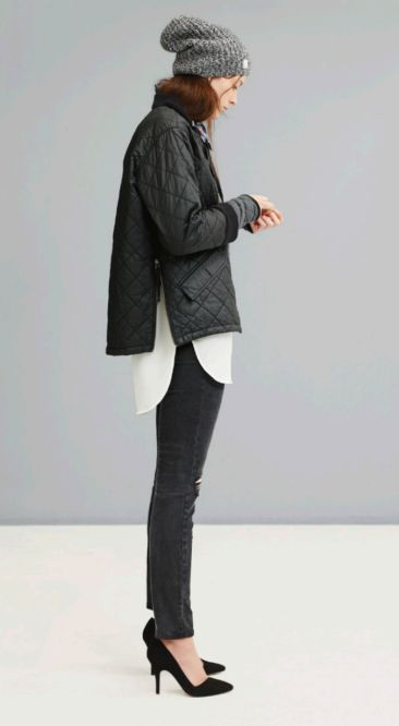 Whitney-Young-Looks-That-Will-Make-You-Excited-About-Fall-2014-2