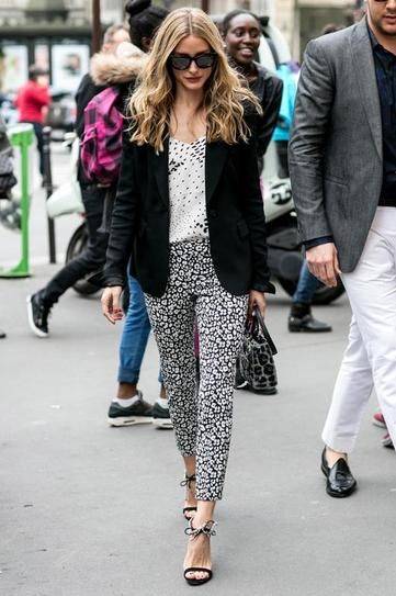 Whitney-Young-Looks-That-Will-Make-You-Excited-About-Fall-2014-5