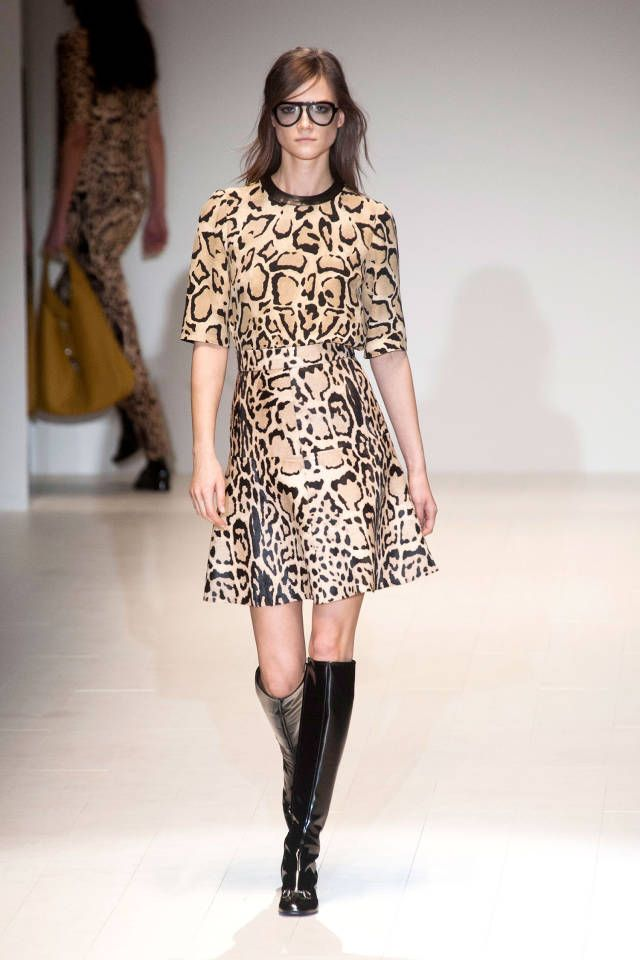 Whitney-Young-Looks-That-Will-Make-You-Excited-About-Fall-2014-7