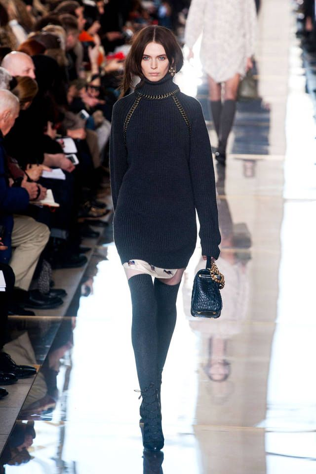 Whitney-Young-Looks-to-make-you-excited-about-fall-2014-14