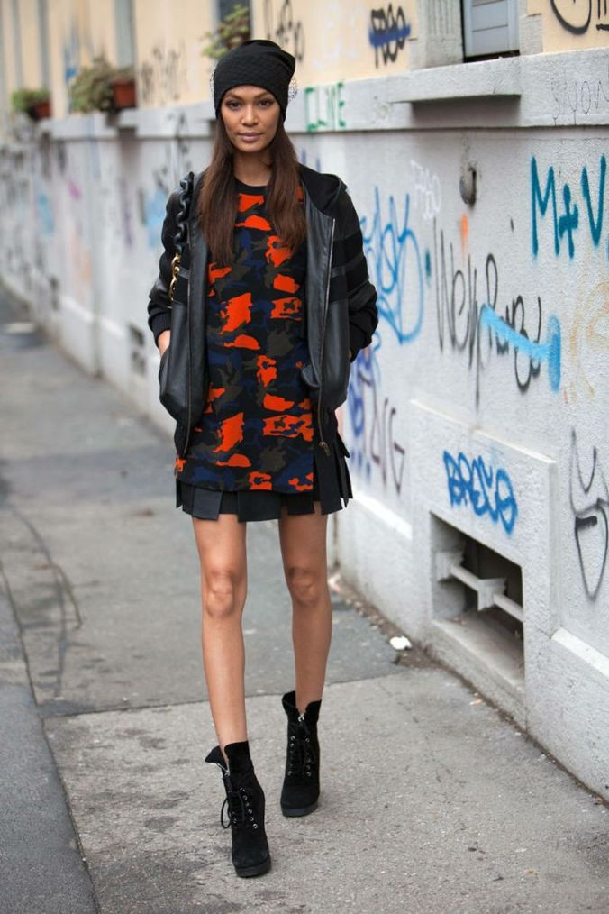 Whitney-Young-Looks-to-make-you-excited-about-fall-2014-22