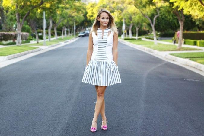 Recycled-Novelty-Girl-Boss-Ashley-Fultz-The-Style-Editrix-3