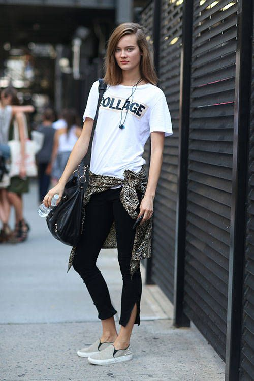 Recycled-Novelty-Whitney-Young-NYFW-Street-Style-1