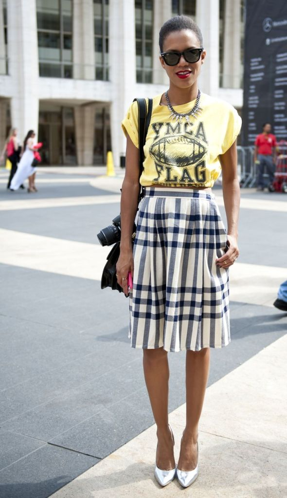 Recycled-Novelty-Whitney-Young-NYFW-Street-Style-6