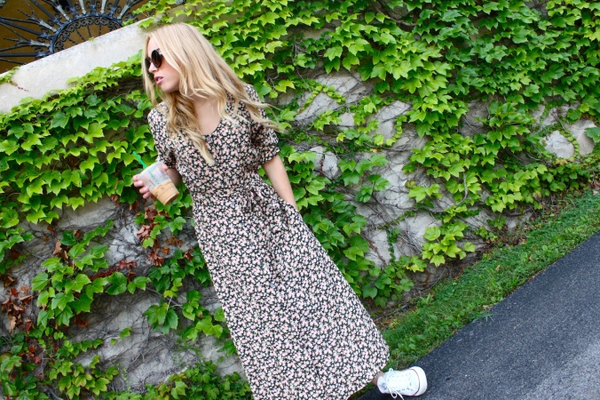 Recycled-Novelty-Whitney-Young-Vintage-Banana-Republic-Dress-5