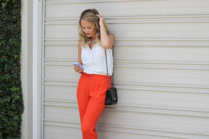 Recycled-Novelty-Girl-Boss-Ashley-Fultz-The-Style-Editrix-4