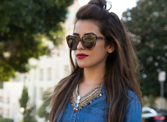 Sazan-Barzani-Recycled-Novelty-ImAGirlBoss-GirlBoss-6