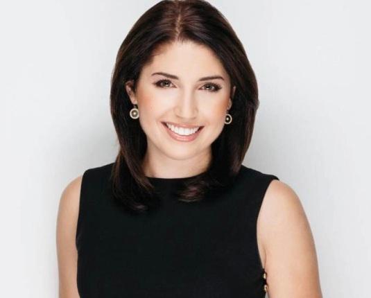 katie-corrado-tv-news-anchor-fox-connecticut