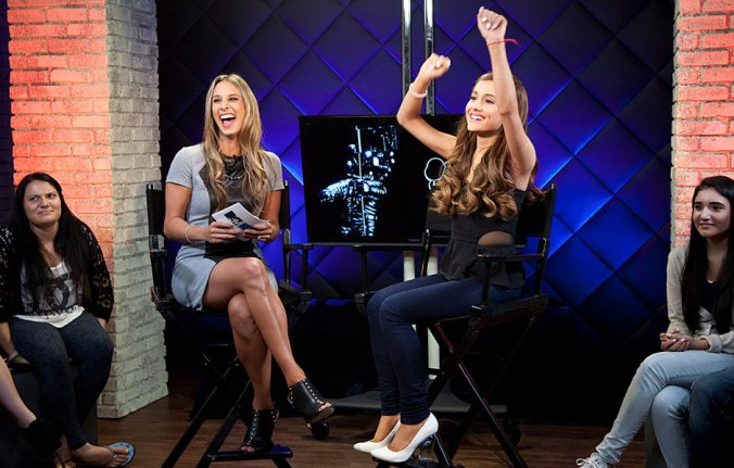 Recycled-Novelty-ImAGirlBoss-GIRLBOSS-Christina-Garibaldi-MTV-Host-4