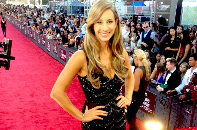 Recycled-Novelty-ImAGirlBoss-GIRLBOSS-Christina-Garibaldi-MTV-Host-8