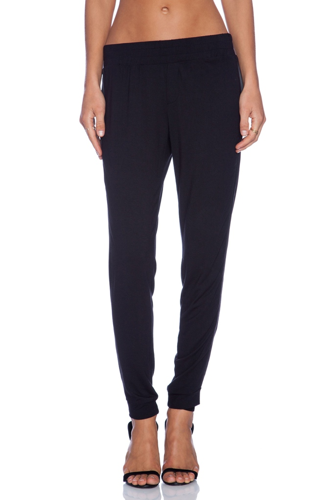 Recycled-Novelty-2015-Style-Fashion-Must-Haves-Heather-Tuxedo-Pant