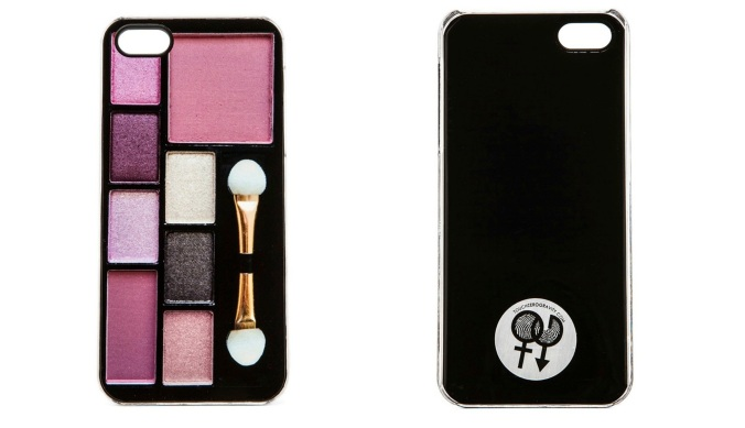 Recycled-Novelty-Haute-Holiday-Gifts-For-Girls-by-Whitney-Leigh-Young-ZERO-GRAVITY-Compact-iPhone-5-Case