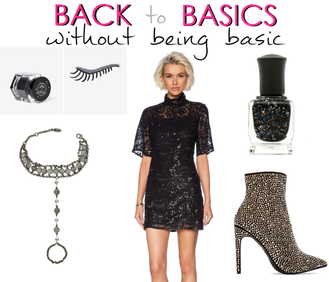 Recycled-Novelty-Whitney-Leigh-Young-New-Years-Eve-2015-Style-Fashion-Back-to-Basics