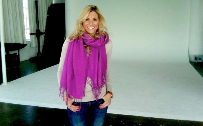 Recycled-Novelty-ImAGirlBoss-GIRLBOSS-Lauren-Berger-Cosmopolitan-Magazine-shoot-by-Whitney-Leigh-Young