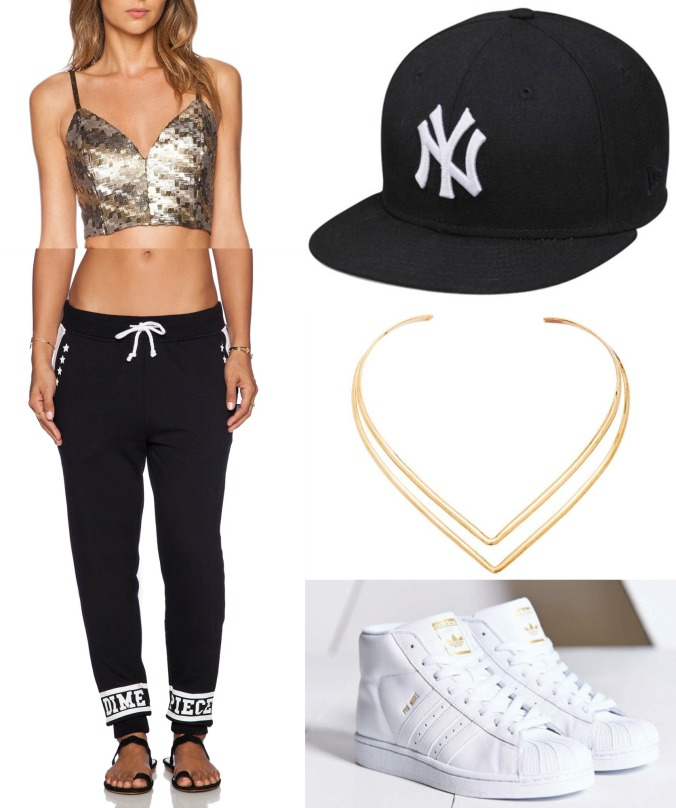 Recycled-Novelty-Style-Me-Sportly-Baseball-Luxe-by-Whitney-Leigh-Young