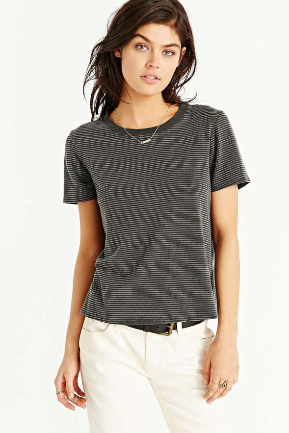 Recycled-Novelty-Style-Wednesday-Want-List-Urban-Outfitters-Truly-Madly-Deepy-Boyfriend-Tee-by-Whitney-Leigh-Young