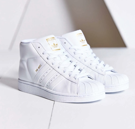 Recycled-Novelty-Style-Whit's-Picks-Adidas-Orginials-Pro-Model-Women's-Sneakers-by-Whitney-Leigh-Young
