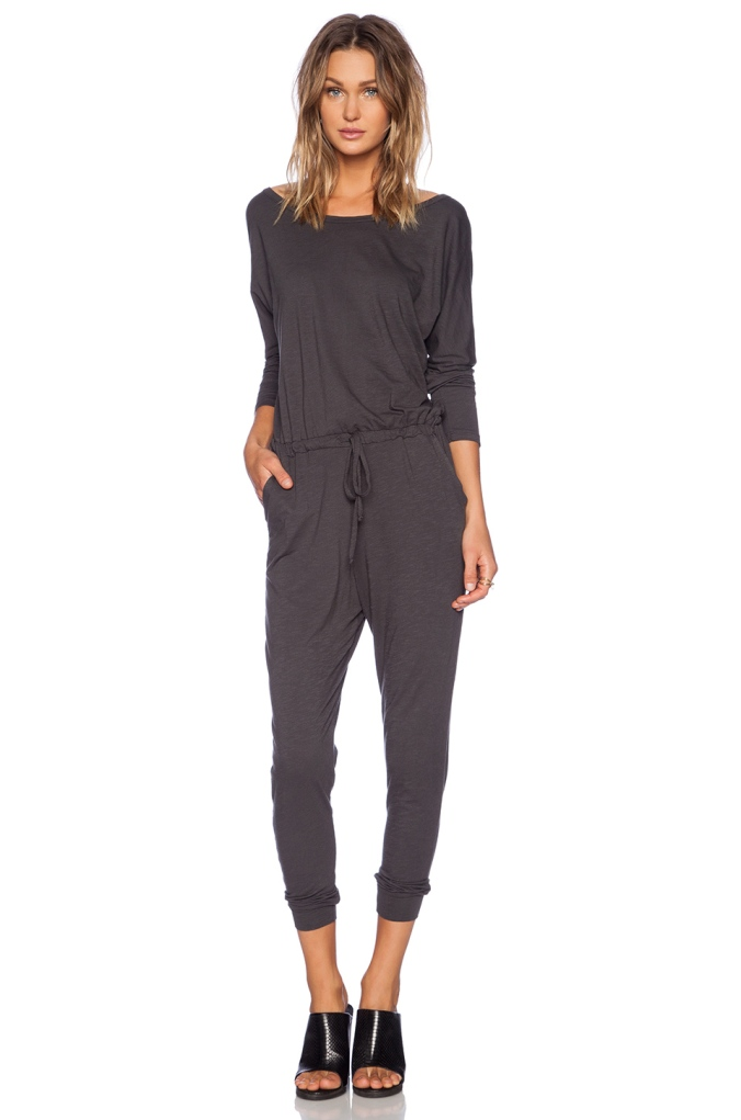 Recycled-Novelty-STYLE-Whit's-Picks-Sundry-Long-Sleeve-Jumpsuit