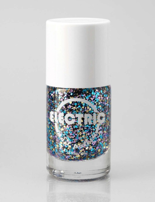Recycled-Novelty-Style-Whit's-Picks-Urban-Outfitters-Electric-Nail-Polish