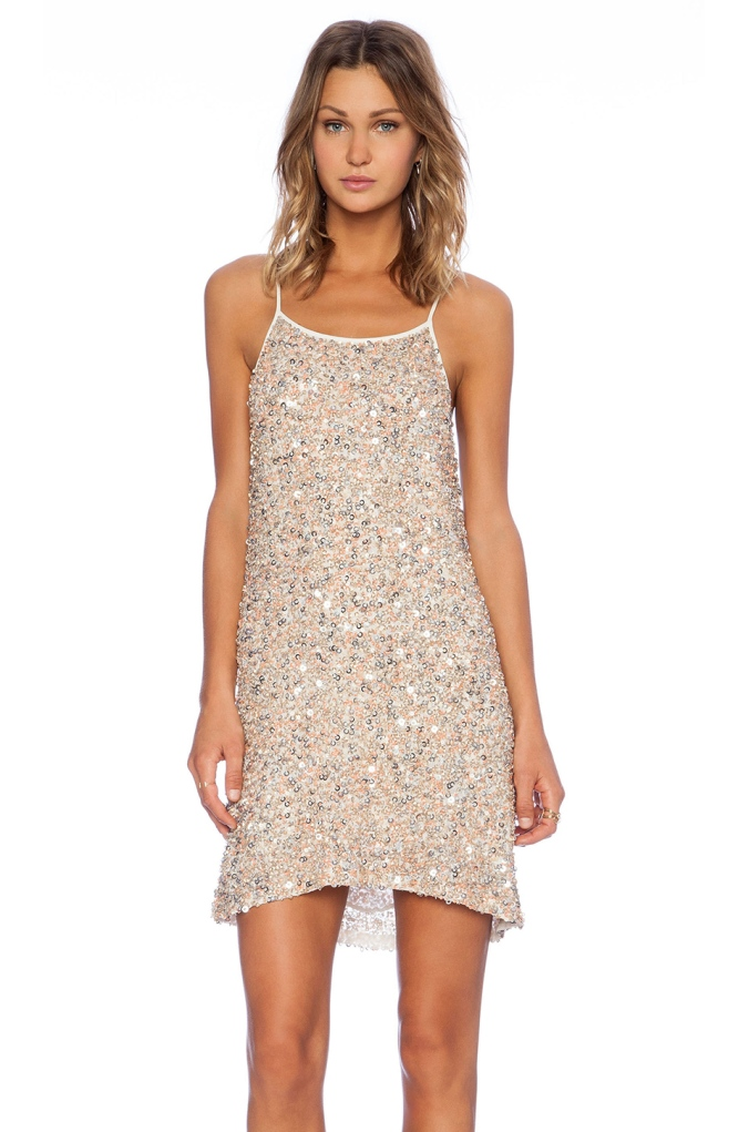 Recycled-Novelty-Valentine's-Day-Style-Sexy-and-Single-MLV-Gina-Hoop-Sequin-Dress-Ivory