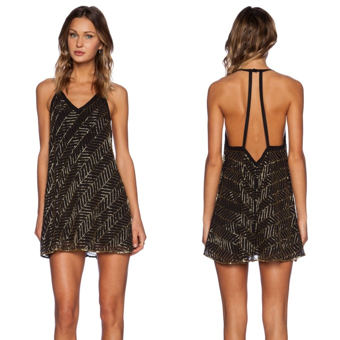 Recycled-Novelty-Valentine's-Day-Style-Sexy-and-Single-Sparkly-NBD-NBD-Beaded-Envy-Backless-Dress