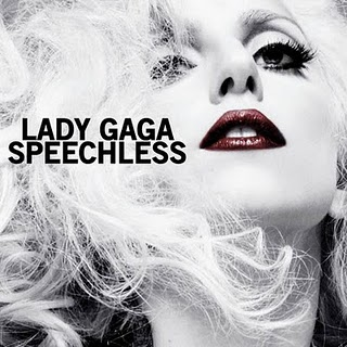 Recycled-Novelty-Songs-by-Big-Stars-That-Aren't-Well-Known-Lady-Gaga-Speechless